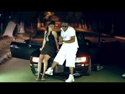 Xxx Mp4 Spilulu Feat Manseba Amp Cynthia Banze Cuisse De Poulet 3gp Sex