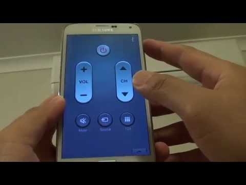 Xxx Mp4 Samsung Galaxy S5 Control Your Air Conditioner With Smart Remote 3gp Sex