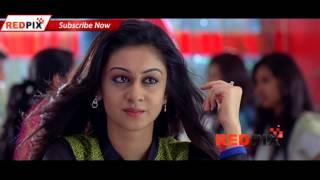 Pattathu Yaanai ( Vishal Krishna and Aishwarya Arjun) Teaser [REDPIX]