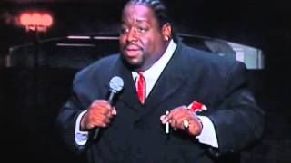 Bruce Bruce - Young Boys Don