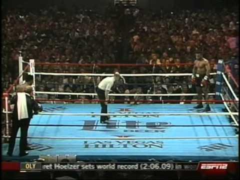Xxx Mp4 Mike Tyson Vs Trevor Berbick 1986 Full Fight Hight Quality 3gp Sex