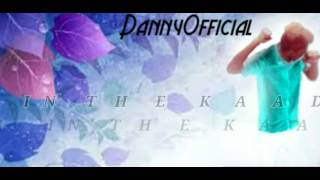 VENDAM INTHE KAADHAL OFFICIAL SONG  FROM DANNYOFFICIAL PRODUCTION   NEW 2017 SONG  