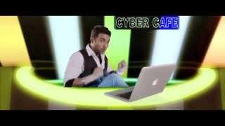 Viyah 70 K.M. | Title Song | Mika Singh | Releasing 13 September'13