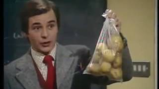 Mind Your Language Season 1 Episode 4