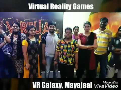 Xxx Mp4 VR Galaxy In Mayajaal 3gp Sex