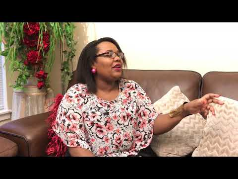 Xxx Mp4 Sex And Wine Is Gratifying Rev Francis Maina And Rev Ruth Ngigi 3gp Sex
