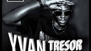 Yvan Tresor // MAITRE JOLITO  //  IVOIRMIXDJ // Song été 2012