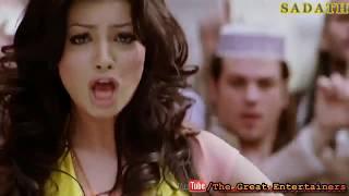 Tose Pyar Karte | Ayesha Takia , Salman Khan | 4K ULTRA HD