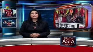 South Asia Focus May 18, 2019 - South Asian Weekly News Show @TAG TV