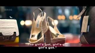 Gulabi Ankhein Jo Teri Song In HD 1080p
