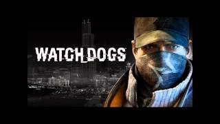 Watch Dogs Original Sound Effects + Mobile Ringtone Text tone + Download Links
