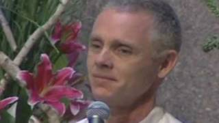 ADYASHANTI - Your nature is happiness