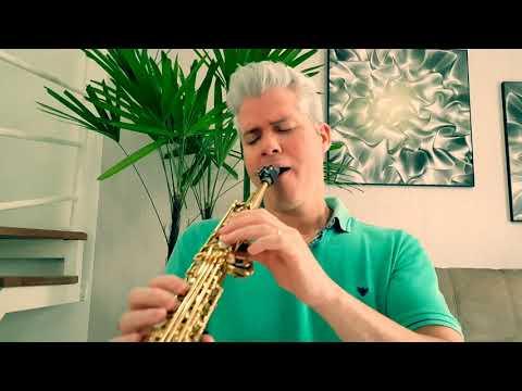 Xxx Mp4 ESPIRITO SANTO FBIO COSTA Verso Instrumental 3gp Sex