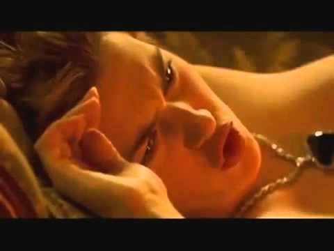 Xxx Mp4 Titanic Drawing Scene 3gp Sex