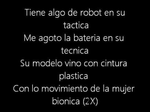 Xxx Mp4 Don Omar Virtual Diva Lyrics In Spanish 3gp Sex