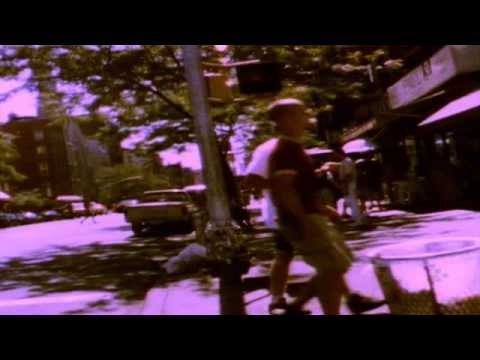De'lacy - Hideaway [Original 1995 Deep Dish Mix Widescreen  Music Video] HQ Mp3