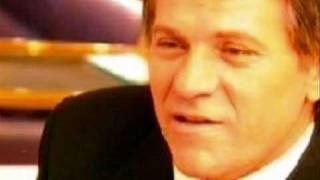 Milos Bojanic - Stari Gresnik