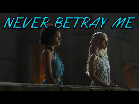 3 Deleted Scenes That Could Have Changed The Game! (Game of Thrones)