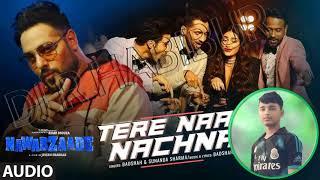 Tere_Naal_Nachna-Badshah_Mix_1080p Video