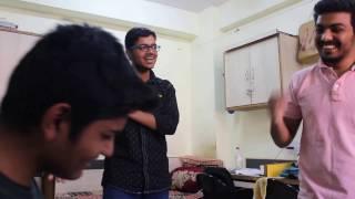 TERI MERI DOSTI | FRIENDSHIP SONG  | Darshan Raval | Suyyash Rai| KARMA TELEFILMS CREATION
