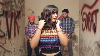 Ke Nayi   Veer Karan x Suraj Singh   **Official Video**   Latest Punjabi Songs 2016