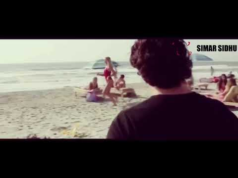 Xxx Mp4 Baywatch Movie SEX Funny SCENES In Punjabi Hollywood Movie 3gp Sex