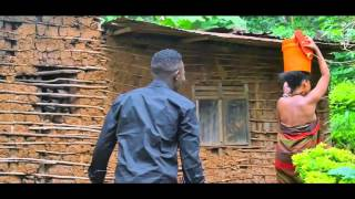 Linex - Kwa Hela (Official Video)