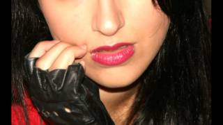 WET ORAL SEX ASMR Stimulation - Binaural Erotic - Pink Noises + Wet Lip Sounds + Breathing Sounds ✔