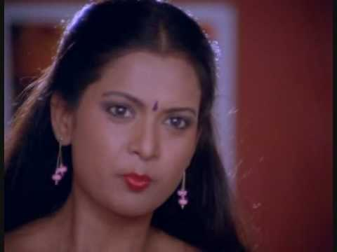 Xxx Mp4 Classic Tamil Movie Scene Bhagyaraj Gets Seduced In Chinna Veedu 3gp Sex