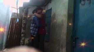 new music video mon re amar a jibone,,,by sohag khan,,,marc 2016