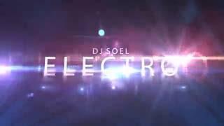 DJ SOEL ( berlin )