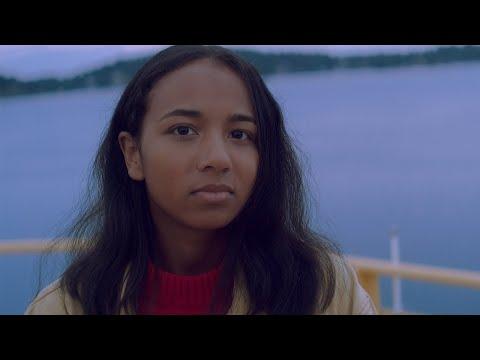Xxx Mp4 Anna Leone My Soul I Official Video 3gp Sex