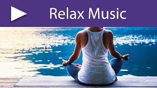 Relax & Spa Atmospheres | Deep Relaxation, Spa Massage, Meditation and Sleep