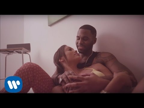 Xxx Mp4 Jason Derulo Quot Stupid Love Quot Official HD Music Video 3gp Sex