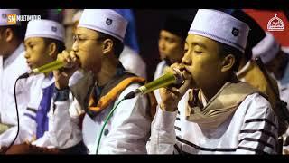 Ahmad Ya Habibi | Syubbanul Muslimin