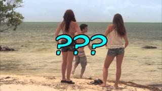 2 Headed Shark Attack - Die Schlechtesten Filme aller Zeiten #2