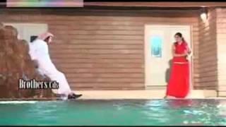 NAZIA IQBAL PASH NEW SONG 2010 ISHQ LOIA MARTABA DAH