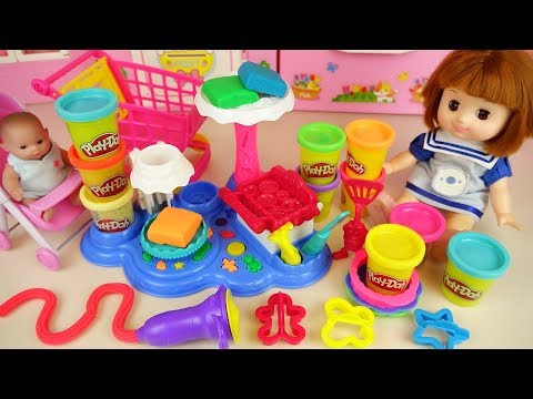 Xxx Mp4 Play Doh Cake And Baby Doll Friends Cooking Play Baby Doli Story 3gp Sex