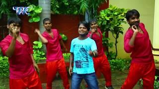 लहंगा लसीयाता ढोंढ़ी पसीज के - Kacha Kach Mara Rajau - Bhojpuri Hot Songs 2016