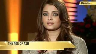 Abhishek and I fight everyday: Aishwarya