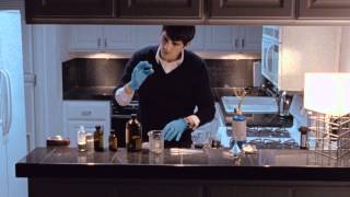 The Good Doctor - Trailer