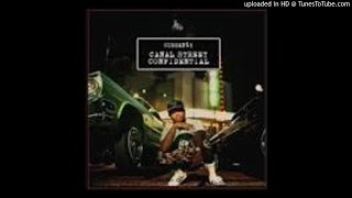 Curren$y - Speed - Canal Street Confidential