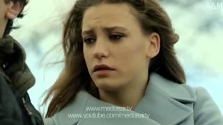 مسلسل المد والجزر - الحلقة 13 - مترجمة - HD - اعلان
