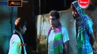Bangla Eid Natok 2015 - Ekjon Rikshawala - (Eid Ul Fitr) | FT Mosharraf Karim, Mim, Akm Ha
