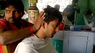 World's Best Head & Upper Body Massage | Episode 3 | ASMR