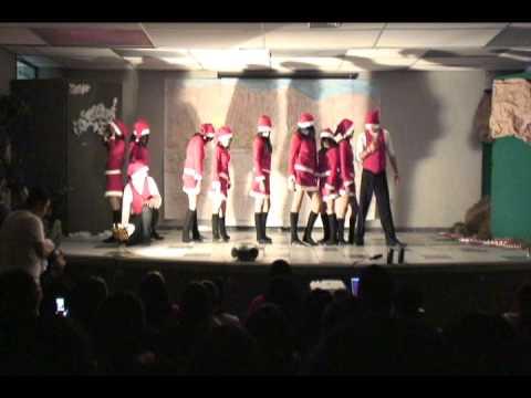 bailes de navidad.avi