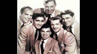 Shake, Rattle and Roll - Bill Haley and his Comets