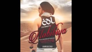 CDL - Habibiya