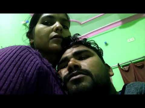 Xxx Mp4 Desi Kiss Aasha Patel 3gp Sex