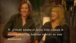 Xena Comentario: Una Suite Amarga - Subtítulos Españoles (1)